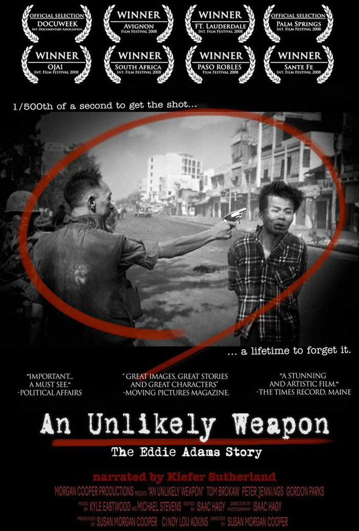 An-Unlikely-Weapon