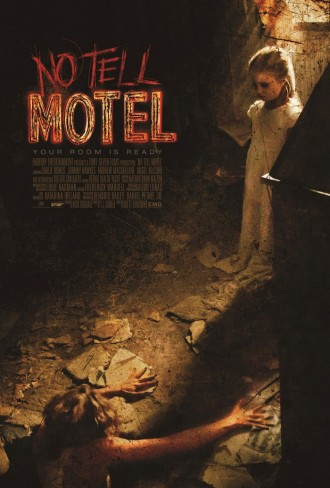 No-Tell-Motel---POSTER