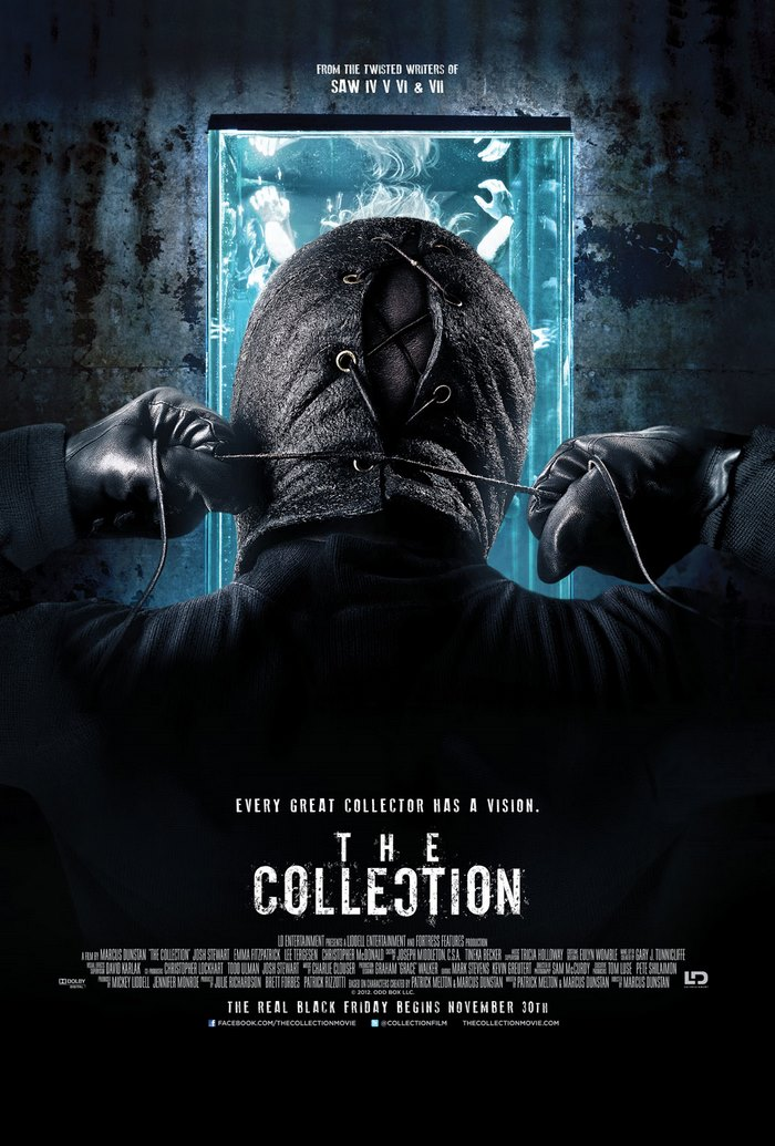 The-Collection---POSTER