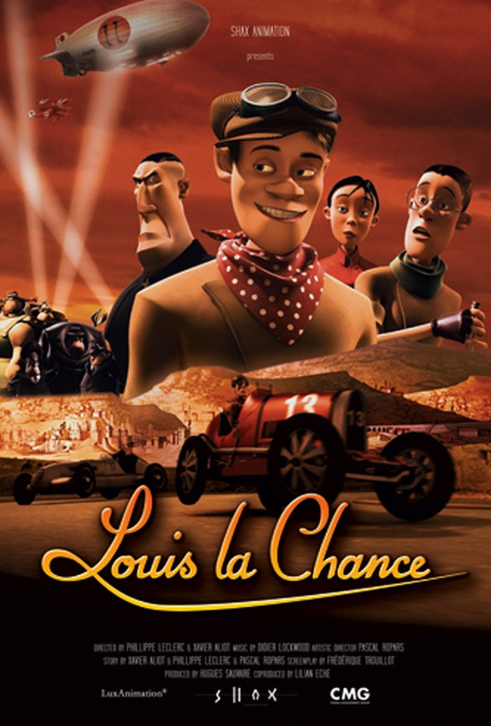 louislachance_poster