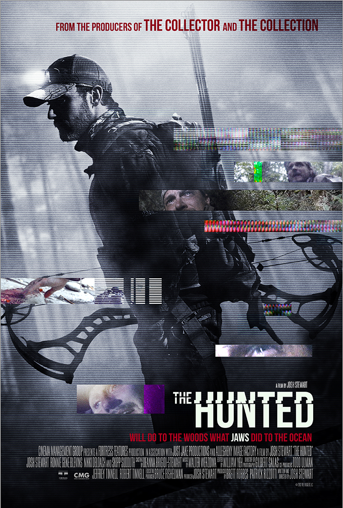 REVISED_HUNTED_FOR_AD