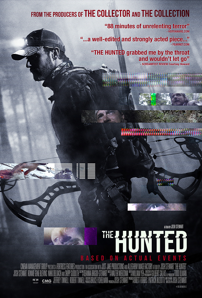 THEHUNTED_NEW for webiste size
