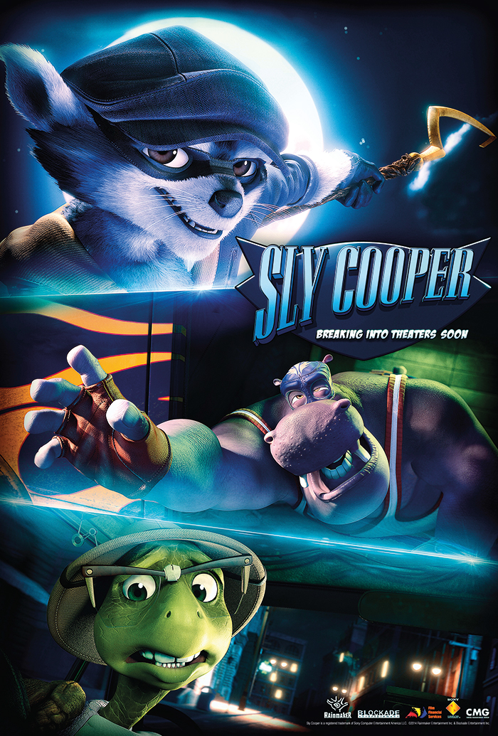 Sly-Cooper-featured-image-for-web-700x1035