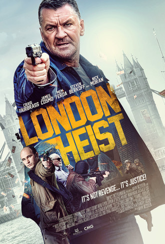 LONDON-HEIST-poster-for-website