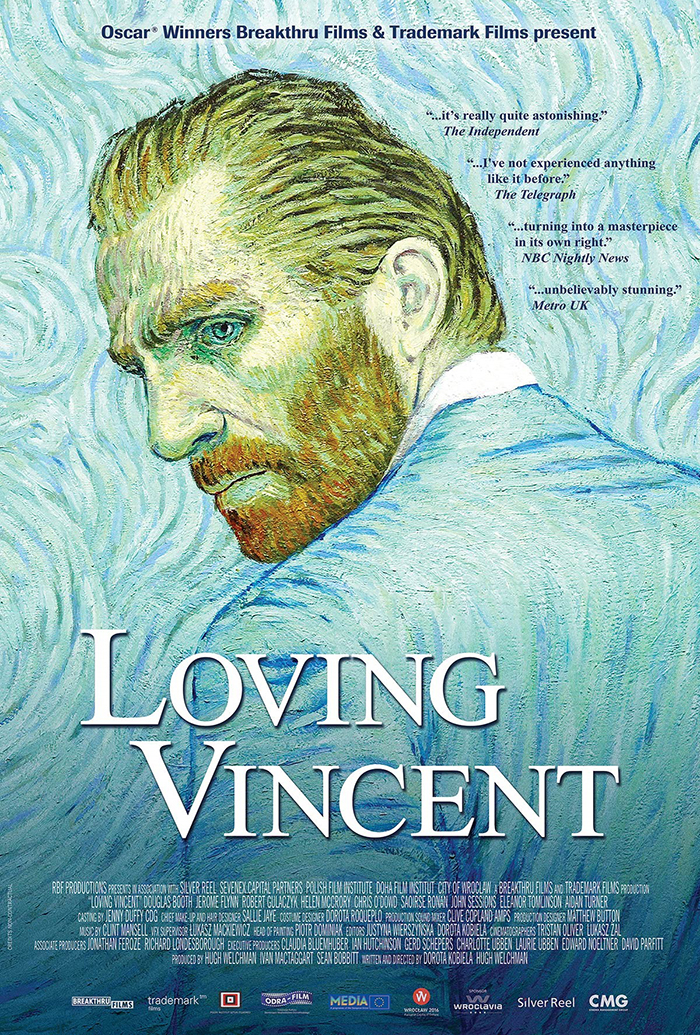 loving-vincent-afm-2016-artwork-for-web-700x1035