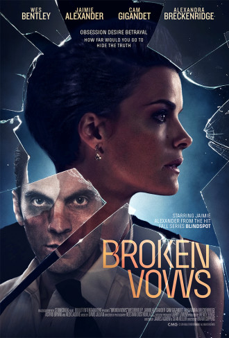 Broken vows AFM artwork for web