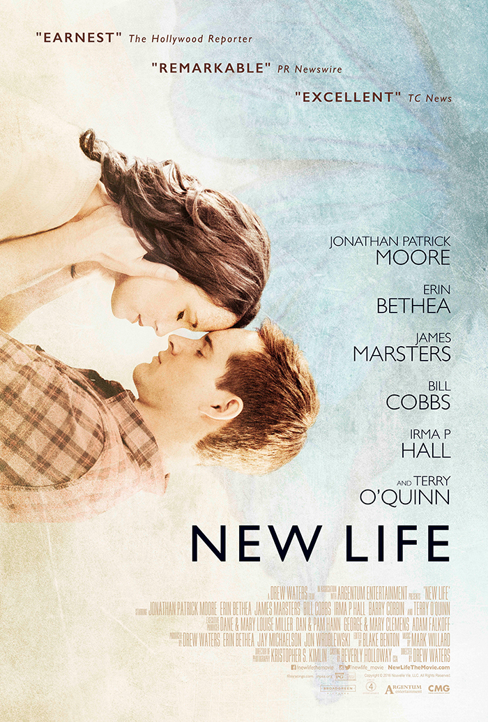 NewLife__27x40_300dpi 700x1035 for website